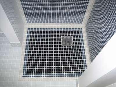 fliser badeværelse Badeværelse og fliser   Tilbydes af murerforretning i Hadsund fliser badeværelse